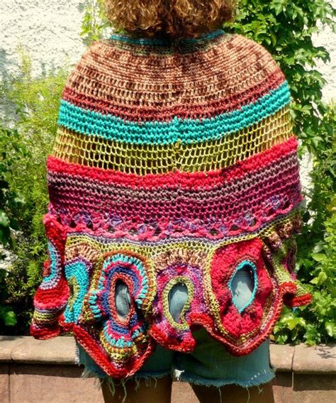 freeform knitting and crochet patterns 17 images about freeform crochet on spiral