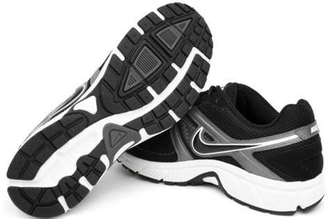 best parkour shoes for best parkour shoes review