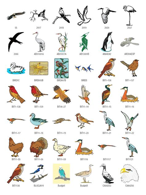 free downloadable clipart cliparts free cliparts co