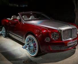 Custom Upholstery Houston 17 Best Images About Kandy And Swangas On Pinterest Cars