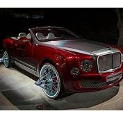 17 Best Images About Kandy And Swangas On Pinterest  Cars