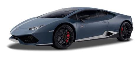 Prices Lamborghini Lamborghini Huracan Price Review Pics Specs Mileage