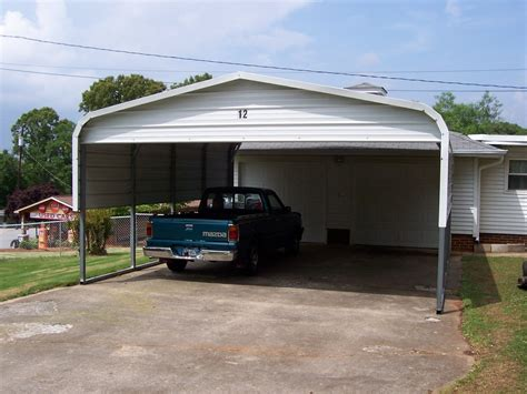 Carports Virginia carports suffolk va metal carports steel carports