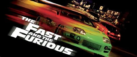 fast and furious nerd the fast the furious dominic toretto collana crocifisso
