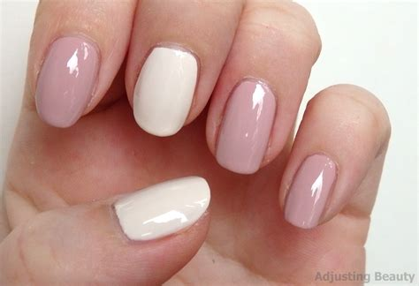 finger nail colors for middle age cute matte valentine s day nails adjusting beauty