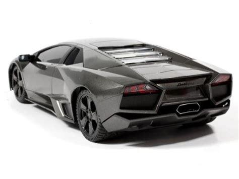 Lamborghini Reventon Remote Car Remote Lamborghini Reventon 1 18 Scale Rc