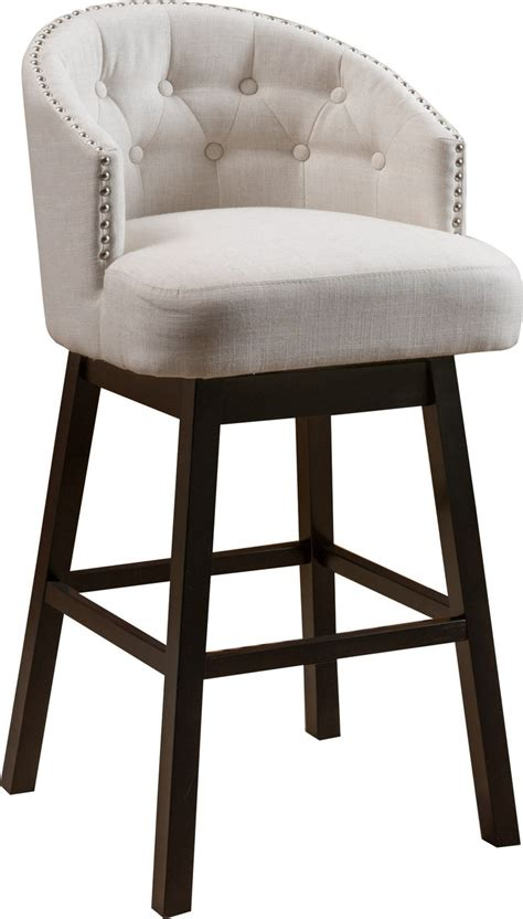 Best Fabric For Bar Stools by The 25 Best Bar Stools Ideas On Bar Stool