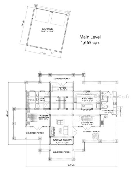 Hawksbury Timber Home Plan By Precisioncraft Log Timber | hawksbury timber home plan by precisioncraft log timber