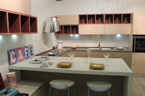 cucine umbria offerte cucine sirci cucine cucine componibili in umbria