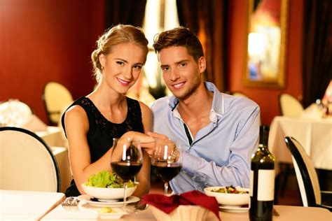 8 Topics To Avoid On A Date by 7 Topics To Avoid During Your Date Lovelearnings