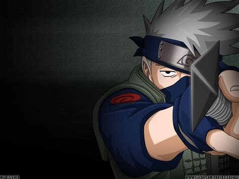 Kakashi Wallpapers   Wallpaper Cave