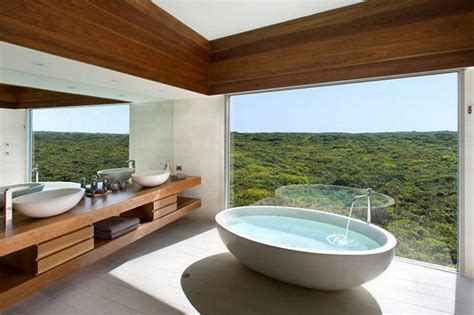 best bathrooms in the world top hotel bathrooms designs in the world inspiration and