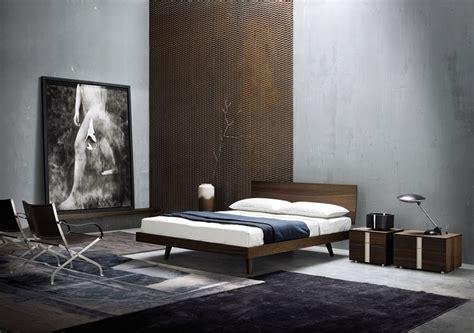 da letto marche migliori marche letti camere da letto delle migliori