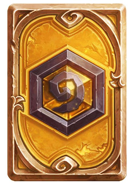 Hearthstone Card Back 3d Template by 20140227203720a0dpz0m09z0g8518 Gif 528 215 720 Graphic