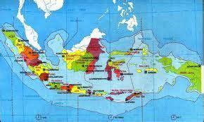Nusantara Dan Alur Laut Kepulauan Indonesia Kresno Buntoro peta wilayah nkri saripedia