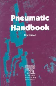 pneumatic handbook  edition