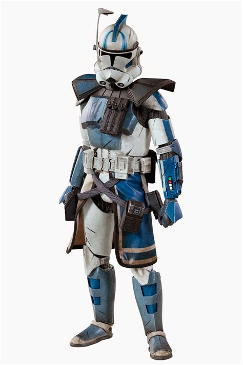 clone trooper wall display armor toyhaven preorder sideshow collectibles 1 6 scale arc clone trooper echo phase ii armor 12 quot figure