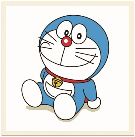 film doraemon episode terakhir 2014 video sejarah kelahiran doraemon full movie