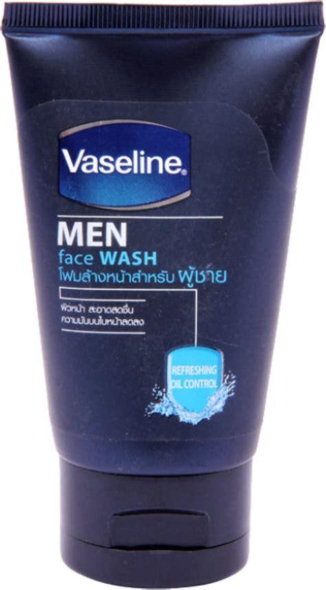 Vaseline On Detox by Vaseline Refreshing Wash Price In India