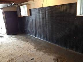 basement waterproofing in toronto we fix d basements