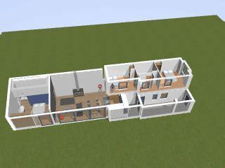 Logiciel Maison 3d Gratuit 3588 by Plan Maison 3d Logiciel Gratuit Pour Dessiner Ses Plans 3d