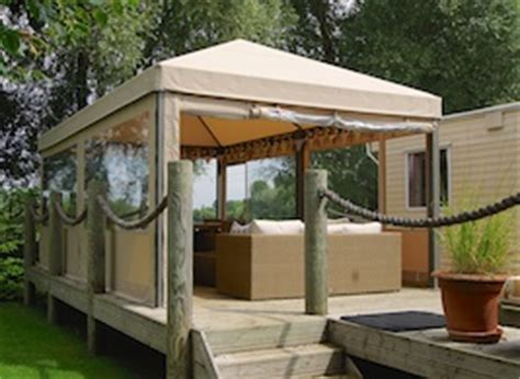 boat canopy nl garden canopies and covers