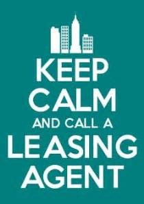 Leasing Consultant by Apartment Quotes Like Success