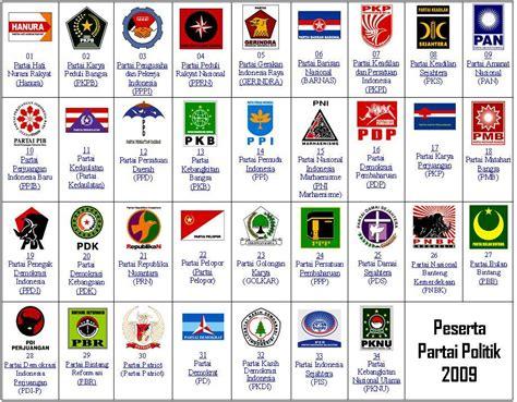 Sjahrir Politik Dan Pengasingan Di Indonesia partai bergegas rakyat memilih indonesia sejahtera oleh