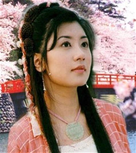 use wen commercial actress alyssa chia ching wen taiwan sexy actress taiwan cute