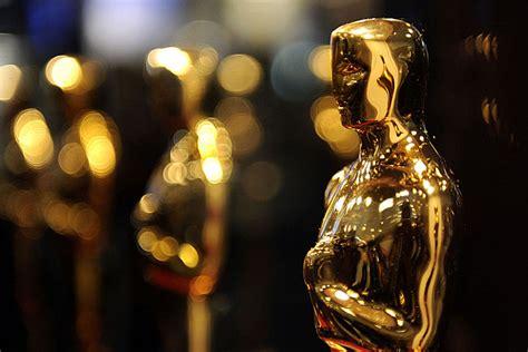 film oscar classifica i film che hanno vinto pi 249 premi oscar classifica top
