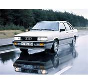 Audi 90 Quattro B2 Wallpapers  Cool Cars Wallpaper