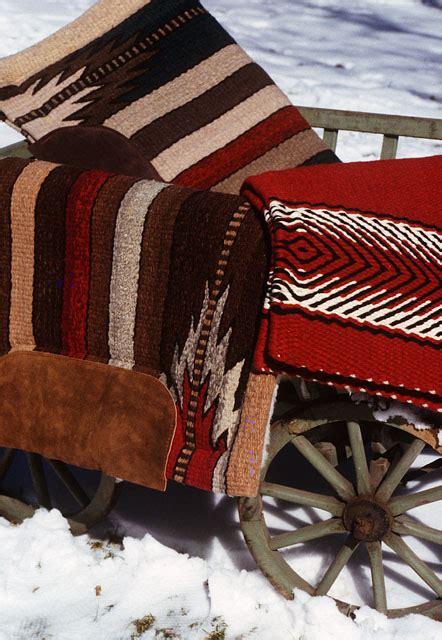 Arizona Saddle Blanket Co by Customer Service The Brown Cow Saddle Blanket Company