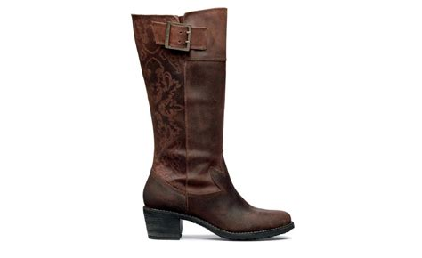 olukai emalani s heeled boots free shipping