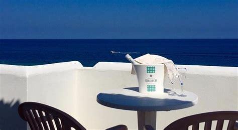 il gabbiano eventi prezzi hotel residence il gabbiano cir 242 marina calabria
