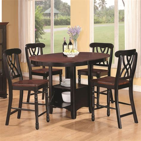 Black Dining Room Set With Bench by Dining Room Amusing Black Dining Room Sets Black Dining