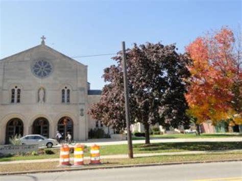 Charming Churches Farmington Hills Mi #3: E11e81075c4a5ec107ffd805204ee3cf.jpg
