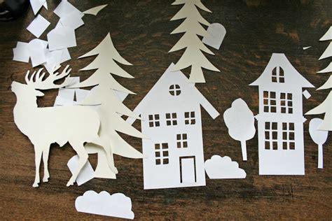 Fensterdeko Weihnachten Selber Basteln 5914 by Fensterdeko Weihnachten Selber Basteln Fensterdeko