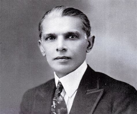 muhammad real biography muhammad ali jinnah biography childhood life