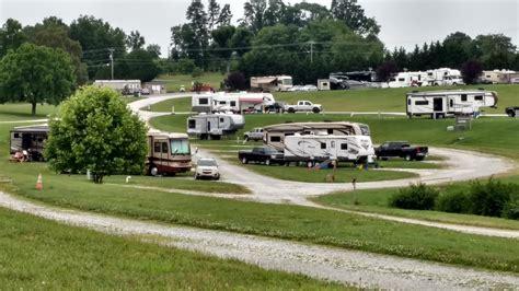 roving reports  doug p   mount airy north carolina    burnsville west virginia