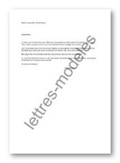 Lettre De Motivation Benevolat Humanitaire mod 232 le et exemple de lettres type proposition b 233 n 233 volat spa