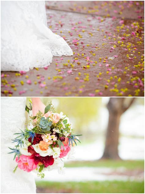 Wedding Planner Denver by Denver Wedding Planner Sweetly Paired Colorado
