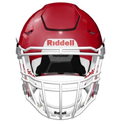 design a riddell helmet riddell speedflex helmet boys sports pinterest