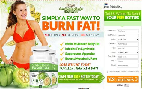 buy resistors south africa garcinia cambogia extract reviews price scam or where to buy south africa