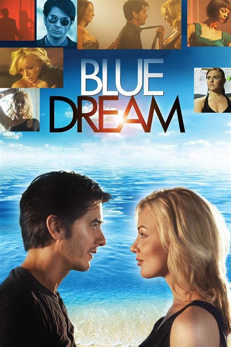 film online blue watch blue dream 2013 free online