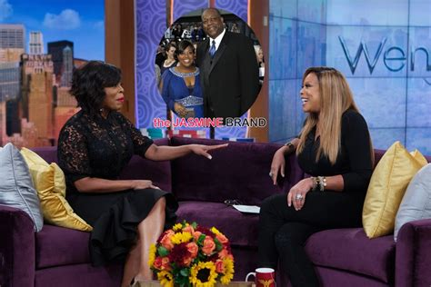 niecy nash says she doesn t feel guilty about setting niecy nash doesn t feel guilty about setting sherri