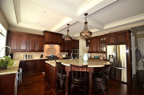 kitchen cabinets charleston wv kitchen3 charleston saddle cabinets lily ann cabinets com