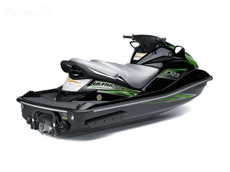 Review 2013 Kawasaki Jetski Ultra 2013 Kawasaki Jet Ski Ultra 260x Picture 506520 Boat Review Top Speed