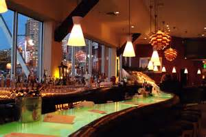 national bar and dining room office interior designers pennsylvania house design and