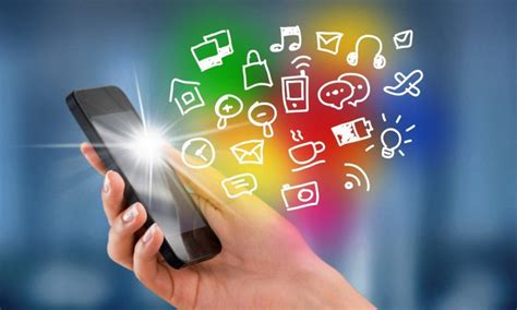 mobile user experience tips you need for a frictionless mobile user experience