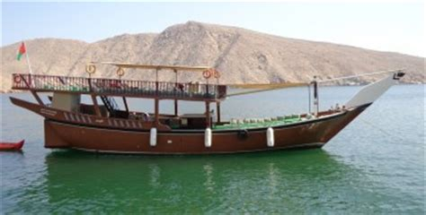 catamaran for sale oman cruise in dubai yacht charter fishing in dubai yacht